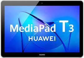 Tablet Huawei MediaPad T3 10″ 2Gb 16Gb A7.0